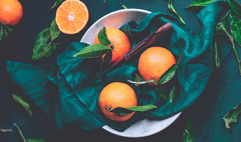 Содержание сахара в фруктах на 100 г