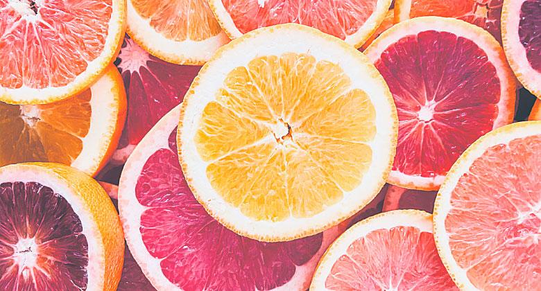 10 самых полезных фруктов